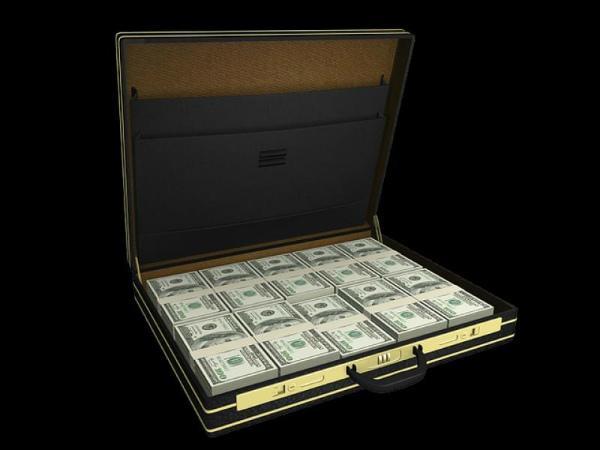 3-valigia-con-soldi.jpg
