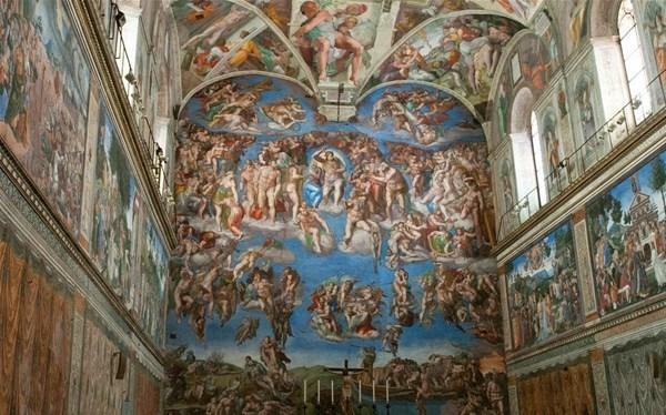 30-Vaticano Cappella.jpg