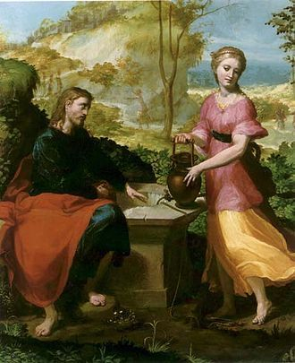 330px-Anselmi-Christ_and_Woman_of_Samaria.jpg