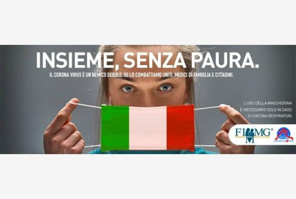 4-1-Fimmg, la Federazione italiana medici medicina generale.jpg