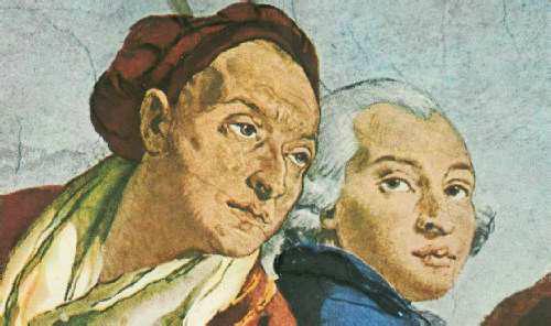 4-Giambattista-Tiepolo-1.jpg