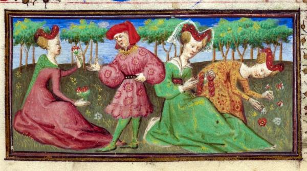 4-Libro-dOre-Dunois-Parigi-1440-1450-circa-British-Library-1024x571.jpg