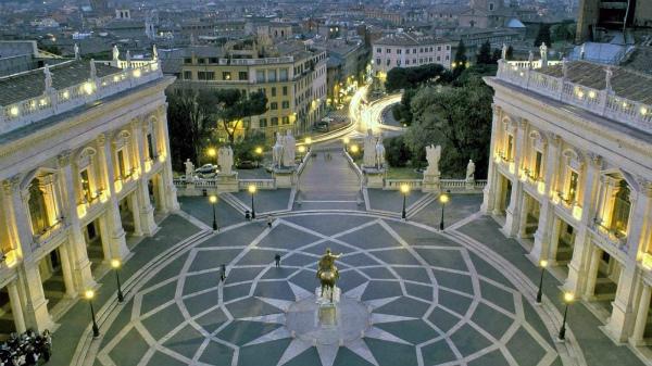 4-Musei-Capitolini-e-la-piazza-del-Campidoglio.jpg