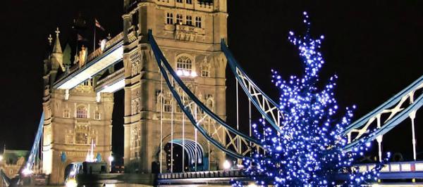 4-Natale-a-Londra.jpg