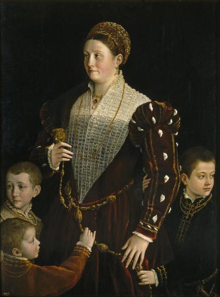4-Parmigianino,_ritratto_di_camilla_gonzaga_coi_figli.jpg