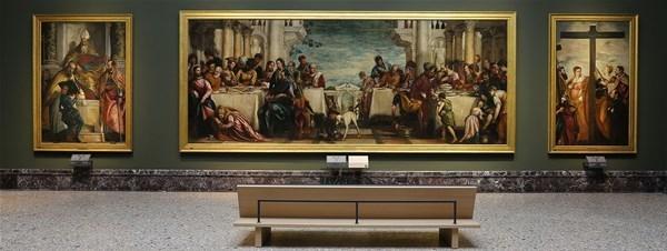 4-Pinacoteca-di-Brera-Sale-Napoleoniche-Sala-9_GF.jpg