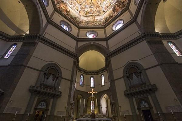 4-Santa-Maria-del-Fiore_GF.jpg