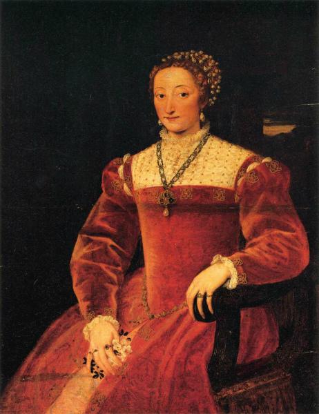 4-Titian_-_Giulia_Varano 1545,_Duchess_of_Urbino_-_WGA22928.jpg
