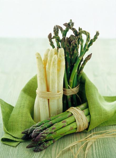 4-asparagi.jpg