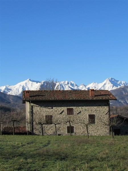 4-da castiglione garfagnana_GF.jpg