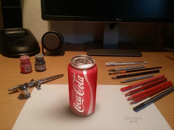 4-disegno-3d-lattina-coca-cola.jpg