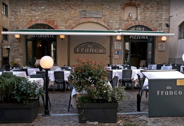 4-ristorante da franco.jpg
