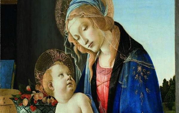 4-sognare-la-madonna-Botticelli.jpg