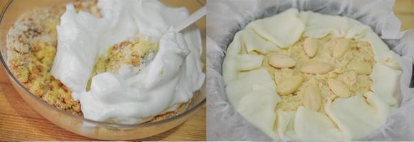 4-torta-russa-verona-ricetta-facile-mandorle-amaretti-1a - Copia.jpg