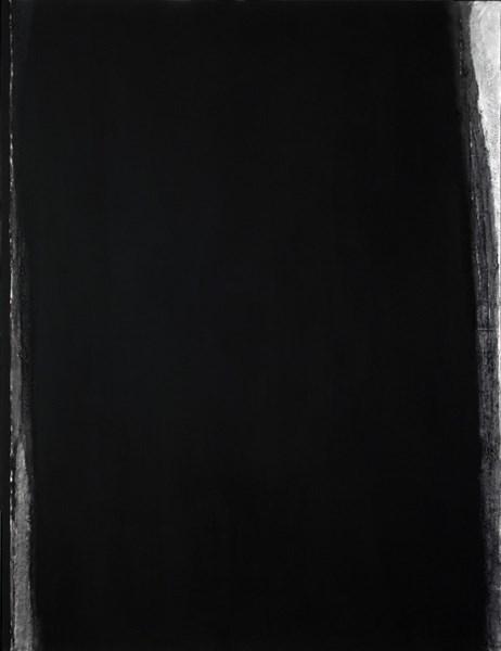 5-020_GF.jpg