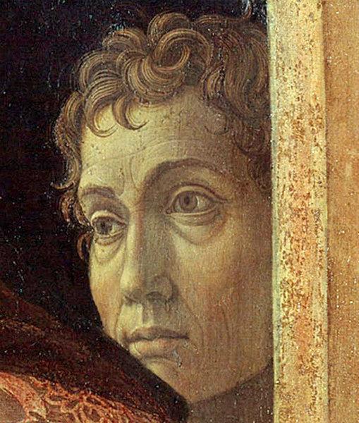 5-Andrea_Mantegna_049_detail_possible_self-portrait.jpg