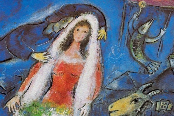 5-ChagallLaSposa_GF.jpg