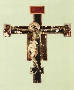 5-Cimabue-Cristo-247x300.jpg