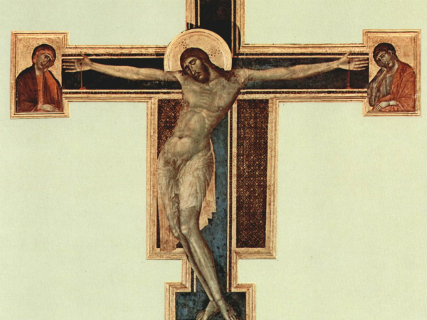 5-Cimabue_025-1200x900.jpg