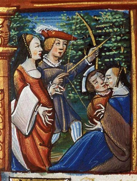 5-Libro-dOre-Parigi-1524-Koninklijke-Bibliotheek.jpg