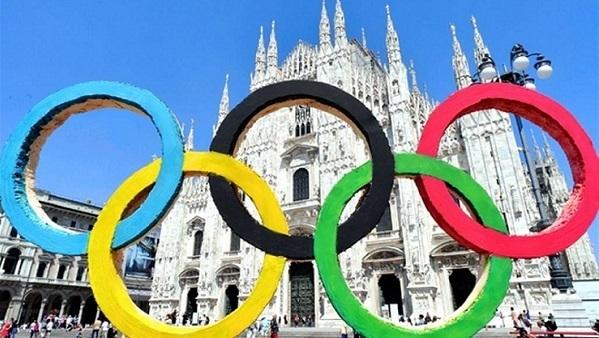 5-Olimpiadi-Invernali-2026.jpg