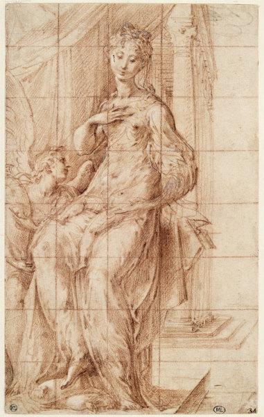5-adorato-da-un-angelo-Musée-du-Louvre-Parigi.jpg