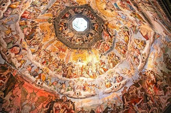 5-della-cupola-del-Brunelleschi-.jpg