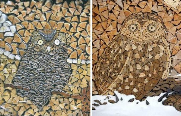 5-gufo tecnica mosaici.jpg