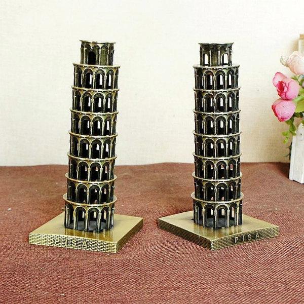 5-souvenir-torre-pisa.jpg