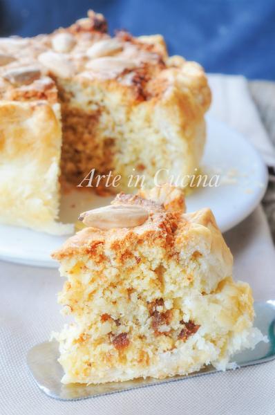 5-torta-russa-verona-ricetta-facile-mandorle-amaretti-2.jpg