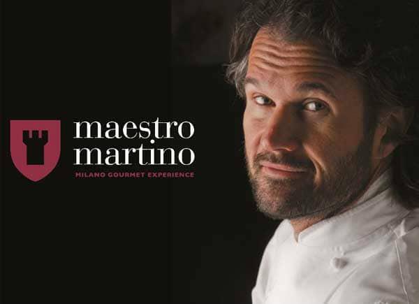 5-uovo-fritto-cracco-maestro-martino.jpg