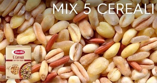 5 cereali_GF.jpg