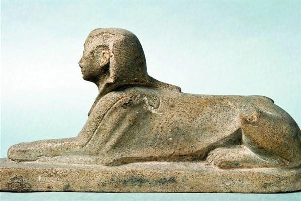 6-Amenofi_II_Sfinge_Cairo_Egyptian_Museum_GF.jpg