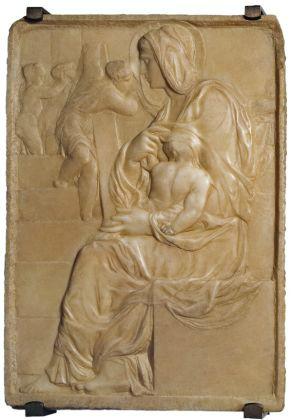 6-Madonna-della-scala-1490 .jpg
