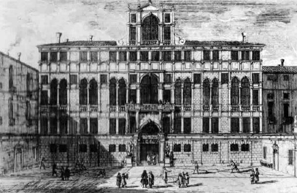 6-Palazzo-Pisani-facciata-sul-campo-omonimo-1703-circa.jpg