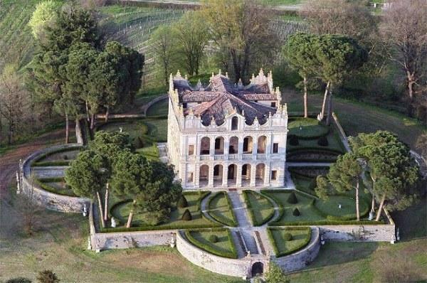 6-Villa Emo Capodilista - Colli Euganei.jpg
