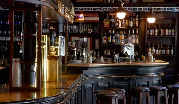 6-birrificio-lambrate-pub-ristorante-golgi.jpg