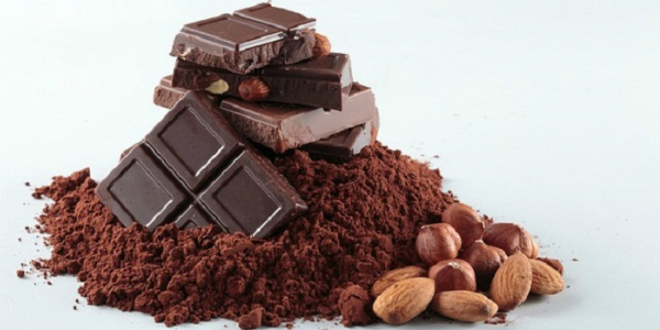 6-header_image-cioccolato.jpg
