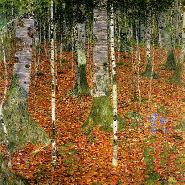 6-klimt-farmhouse-with-birch-trees-1903.jpg