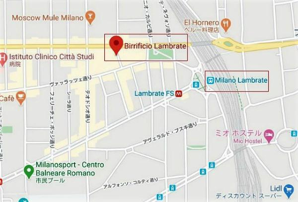 6-lambrate map.jpg