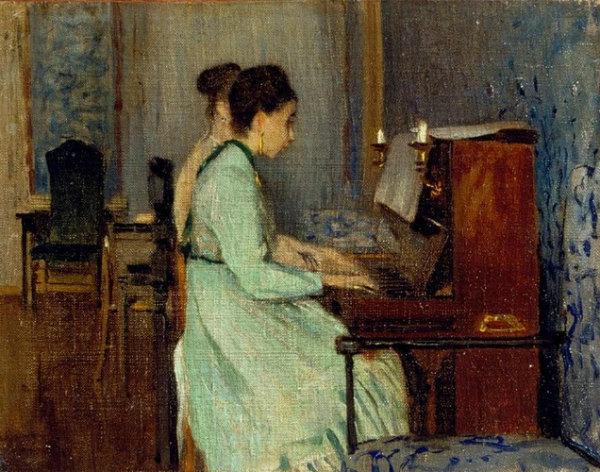 6-lezione di pianoforte.jpg
