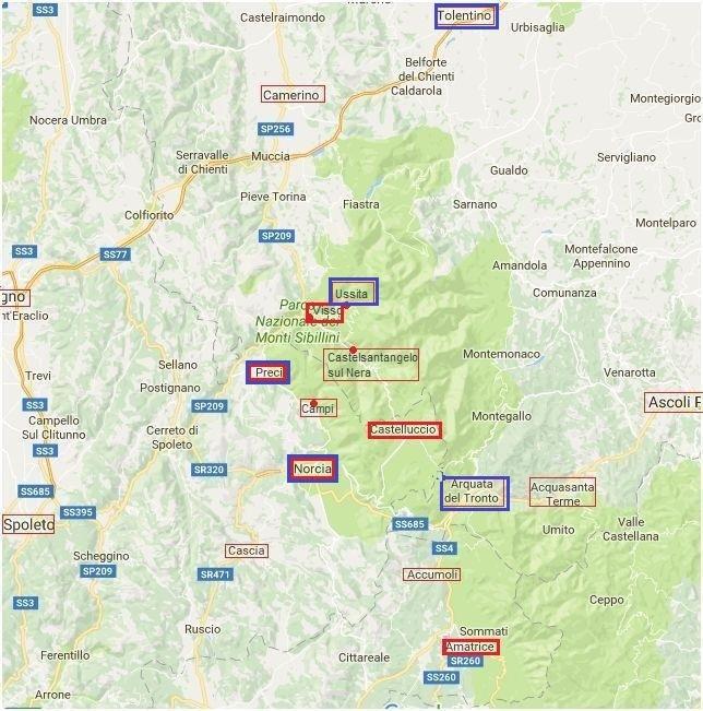 6-map.JPG