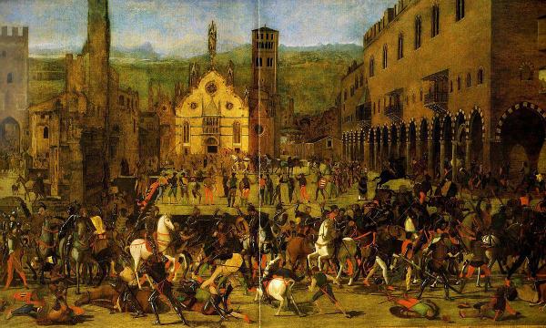 7-2-Domenico_morone,_la_cacciata_dei_bonacolsi-1494.jpg