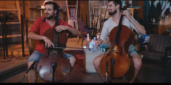 7-2 cellos.jpg