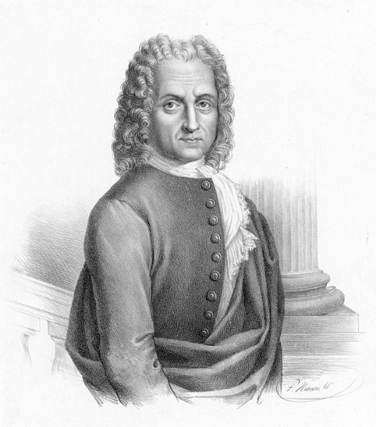7-Benedetto_Marcello_by_Vincenzo_Roscioni.jpg