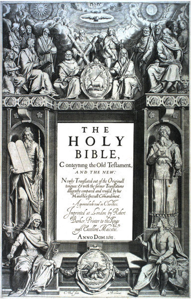 7-KJV-King-James-Version-Bible-first-edition-title-page-1611.xcf.jpg