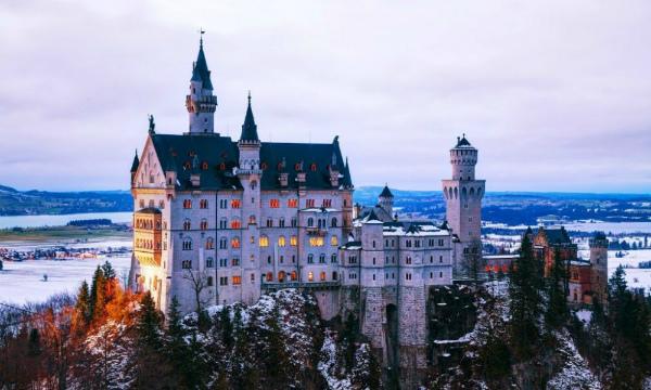 7-Neuschwanstein città-invernali-schwangau-e1479918171196-1000x600.jpg