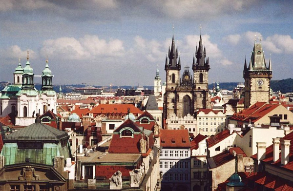 7-Prague_from_Klementinum.jpg