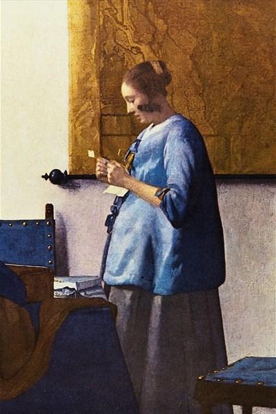 7-Woman_in_Blue_-_Jan_Vermeer_van_Delft_GF.jpg