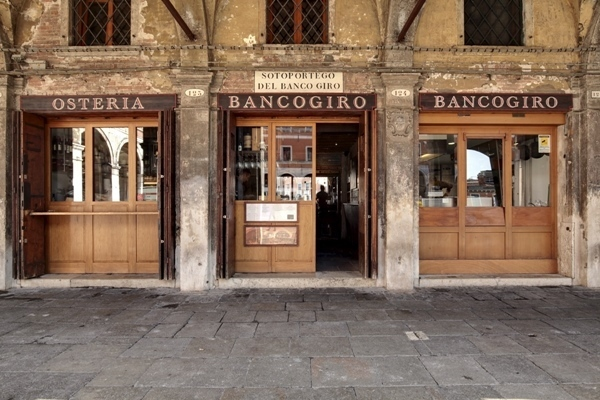7-bancogiro051.jpg